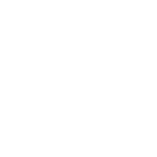 Trade Design Group